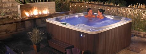 hot tub bathtub flair hot spring spas