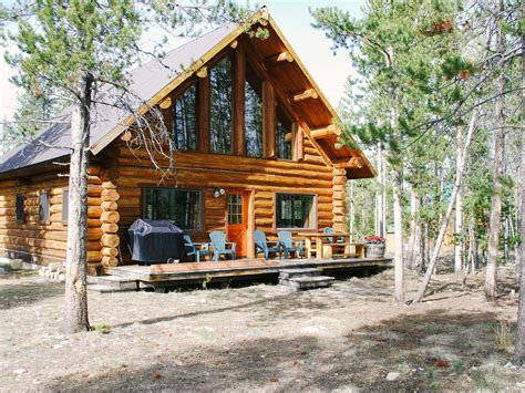 Stanley Cabin Rentals by Related Keywords Suggestions For Log Cabins Stanley Idaho
