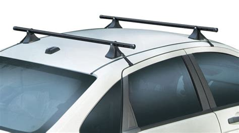 Highland Universal Bike Rack by Highland Universal Superfit Roof Top Bar Carrier Grb20052