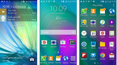 themes oppo find 7a download apps apk themes oppo find 7a