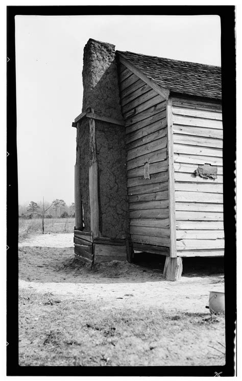 Sumter County Sc Records File Cabin Sumter Sumter County Sc Habs Sc 43 Sumt V 1 1 Tif Wikimedia Commons