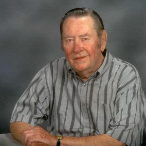 mark jackson obituary mark wright obituary hollywood park texas porter