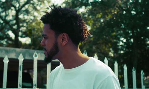 j cole hair 2014 j cole quot wet dreamz quot video highsnobiety