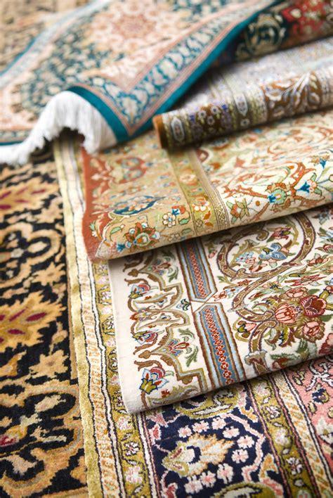 rug cleaning alexandria va rugs alexandria va rugs ideas