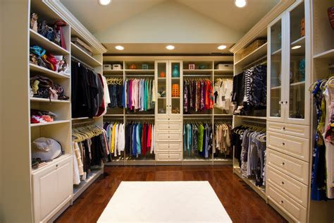california closets cost closet traditional with adjustable