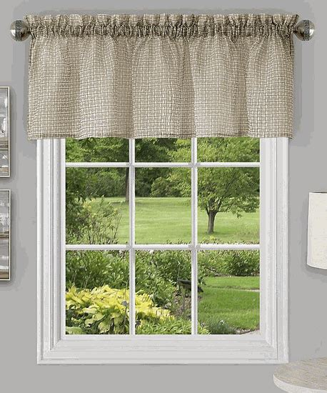 country curtains richmond va richmond valance black achim view all valances