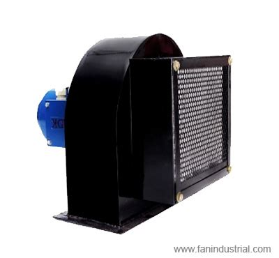 Kipas Humidifier products fan blower kipas axial ventilator ducting