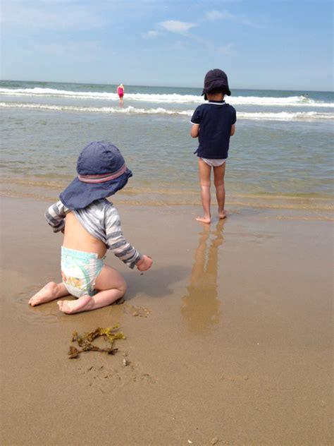 Kinder Im Auto Nach Hinten by Sommerurlaub Unsere Woche In By Halima