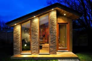 tiny house plus homes tinyhouse extension minuscule maison floor plans guest pool ideas for design