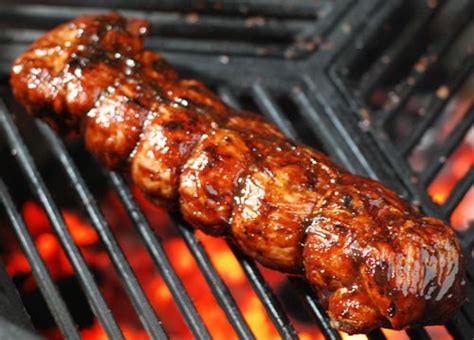 26 best images about gearing up for the perfect 4th of july bbq on pinterest kabob grill july