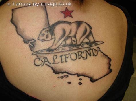tattoo license online california cali state tattoo yelp