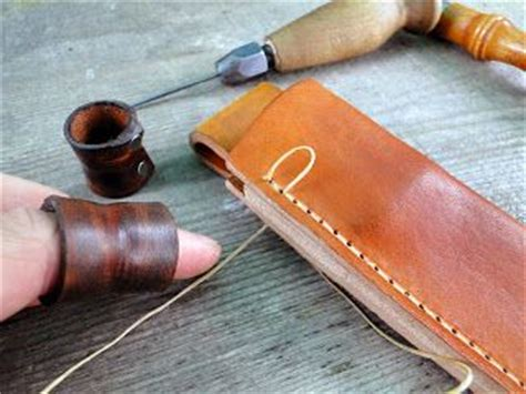how to make custom knives andrzej woronowski custom knives tutorial how to make a