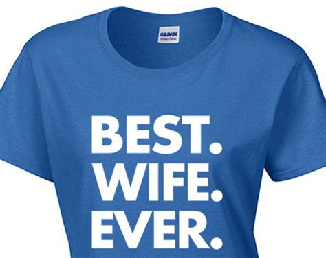best wife gifts best 20 best gift for wife ideas on pinterest