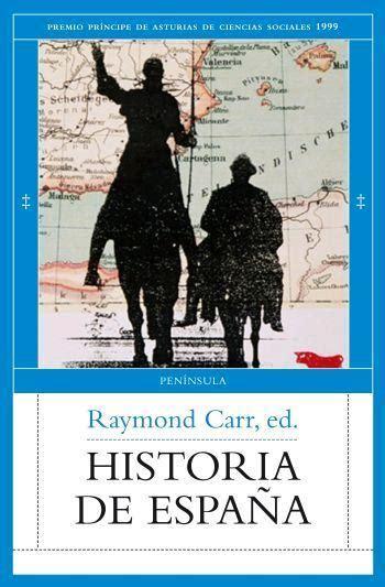 libro espaa 1808 2008 espa 209 a 1808 1975 carr raymond sinopsis del libro rese 241 as criticas opiniones quelibroleo