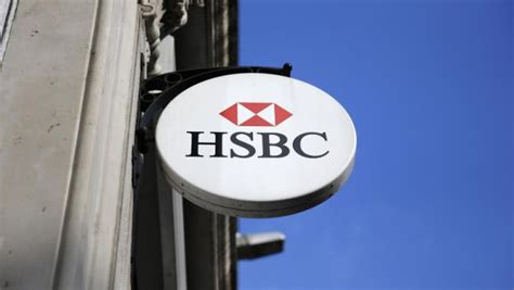 hsbc bank plc which lebanese minister with 42m hsbc account was exposed