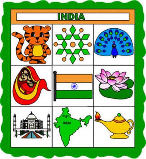Indian Paper Crafts - india paper quilt craft