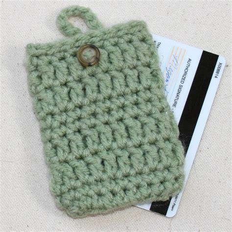 Pattern Crochet New   new crochet patterns free crochet and knit