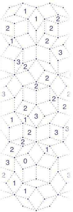 printable variety puzzles 1000 images about math spatial skills on pinterest