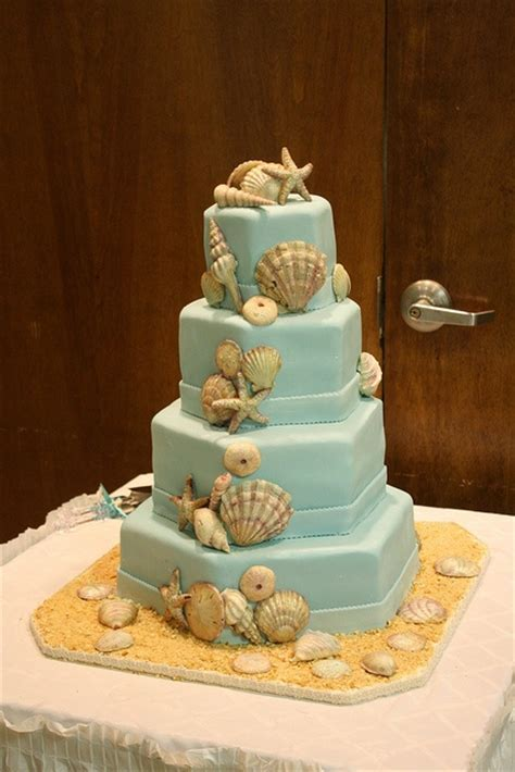31 best images about 20th wedding anniversary. on Pinterest