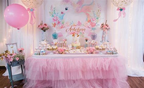 Pretty My Party   A Party Planning Blog