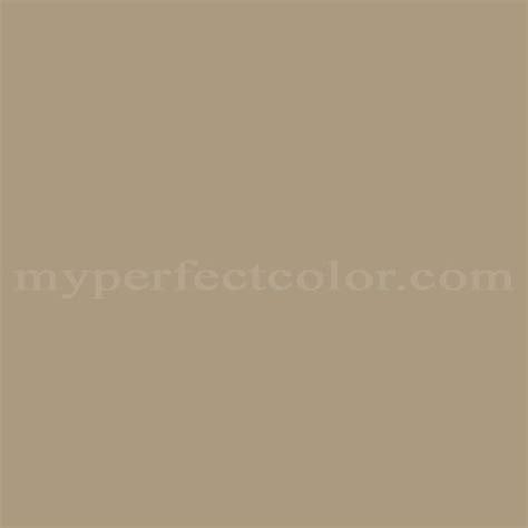 benjamin csp 1040 shiitake myperfectcolor