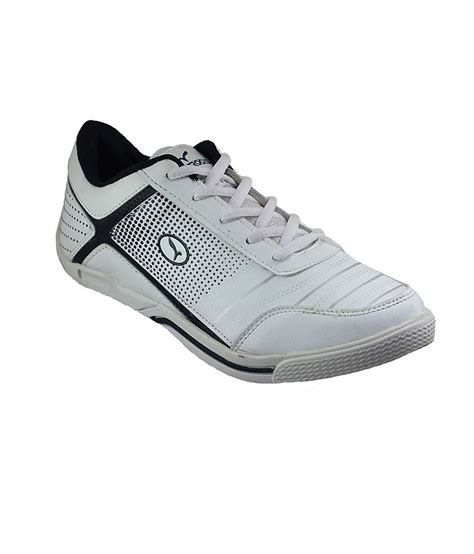 wsl white sports shoes for price in india buy wsl