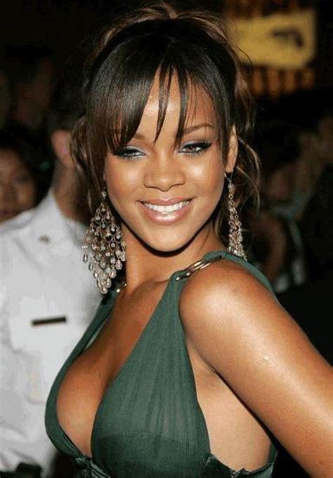 Rihanna Chandelier Rihanna La M 233 Ga