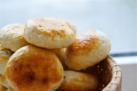 Bakpia Cheese 30 delicious dishes you need to try