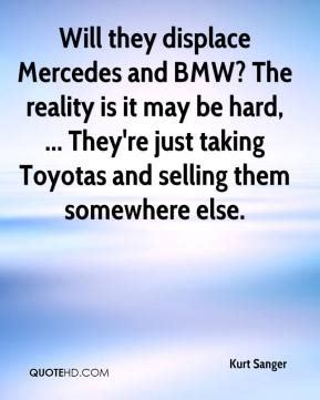 bmw quotes page 2 quotehd