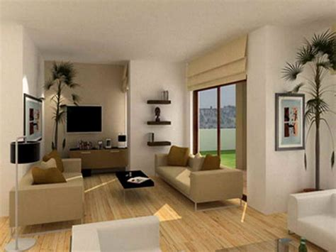 color ideas for small living room interior design ideas