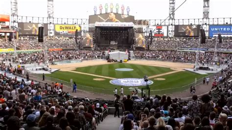 Topi Baseball Smull Festival guaranteed rate field courting june festival blogs