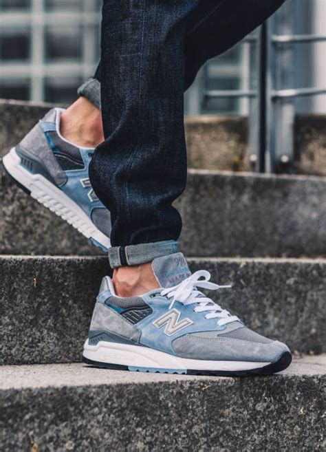 images  sneakers  pinterest adidas zx