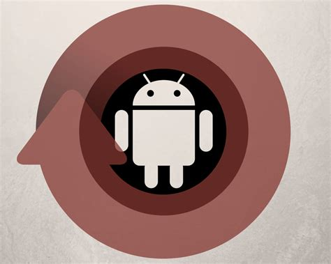 mobile adware removal falseguide malware connects android devices to adware botnet