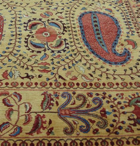 uzbek journeys ferghana valley silk ikats tying the clouds uzbek journeys fashion s obession with central asian design