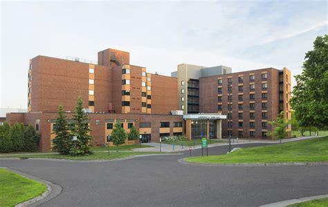 umd duluth housing umd duluth housing 28 images umd duluth housing more student housing in duluth but