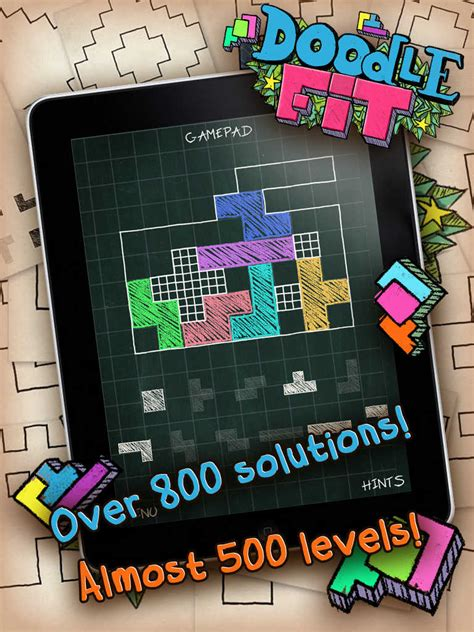 how to do november on doodle fit doodle fit review and discussion toucharcade