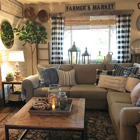 country home decorating ideas living room cool country themed living room decor 49 about remodel