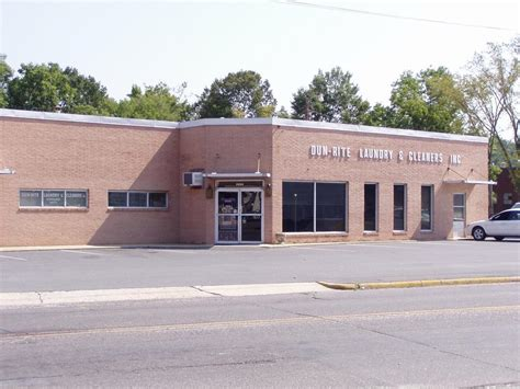 Albemarle County Office Building by Pictures For Dun Rite Carpet Care In Albemarle Nc 28001