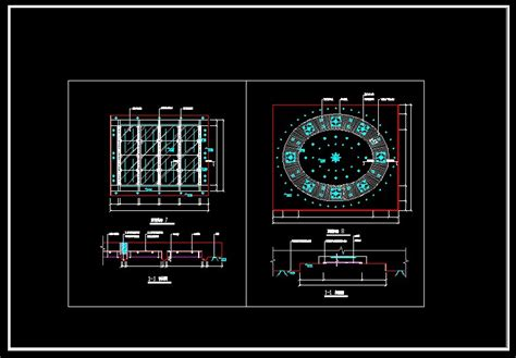 landscape templates for autocad ceiling design template http www boss888 net autocad