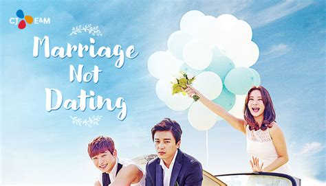 dramacool tunnel marriage not dating english subtitles download