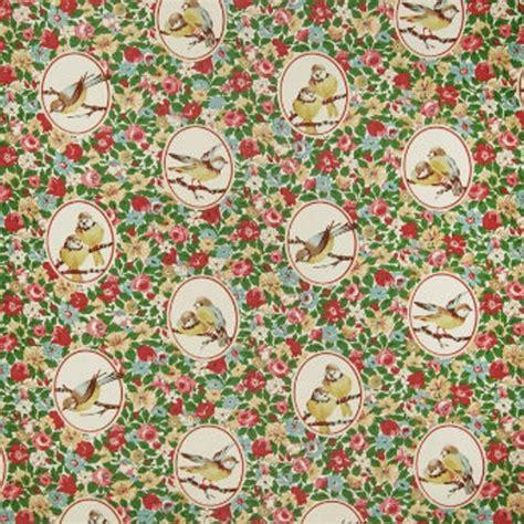 contemporary home decor fabric home decor gh strawberry mojito decorator fabrics