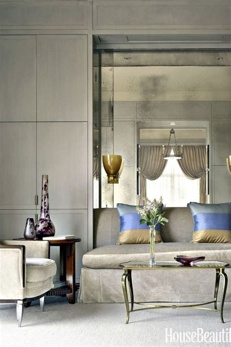 interior designers tips and tricks 588 best designer quotes tips and tricks images on