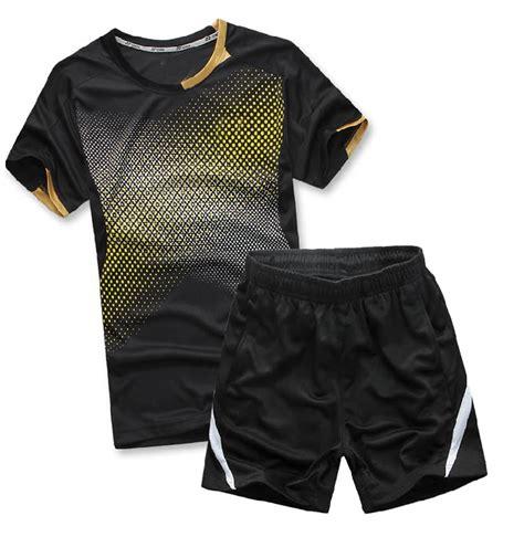 design jersi kosong china 2014 jersi badminton borong murah reka bentuk bola