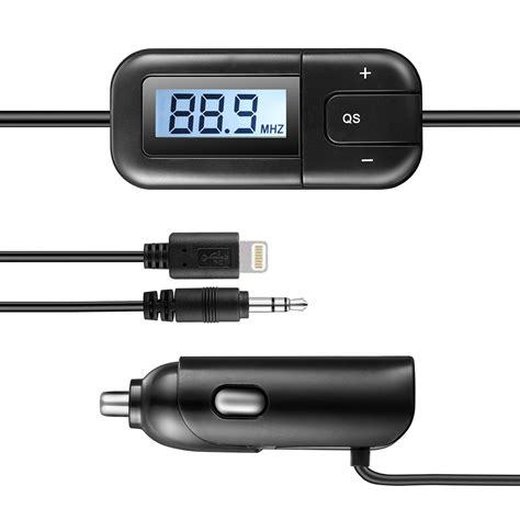 fm transmitter mobile mobile radio transmitter promotion shop for promotional