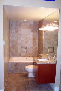 Tiny House Bathroom Ideas Determine A Suitable Small Bathroom Ideas Actual Home