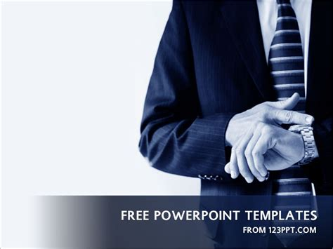 download free powerpoint templates 123ppt com is the