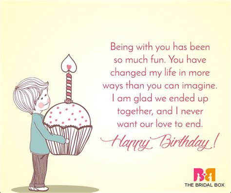 message for 15 special birthday messages for