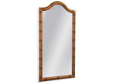 bassett mirror old world 40 x 80 elsie floor mirror m3809ec