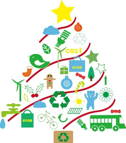 energy saving tips for the holidays from nashville s