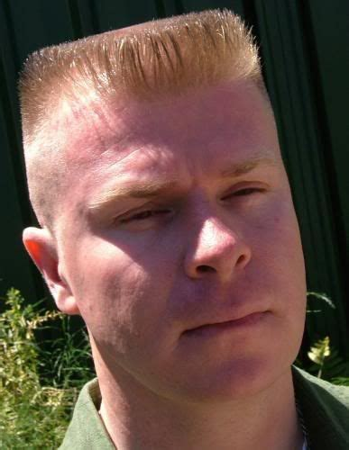 military flat top haircut 218 best flat top haircuts images on pinterest barber